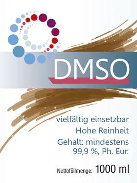 Kopp DMSO_small01