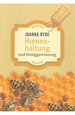 Bienenhaltung und Honiggewinnung