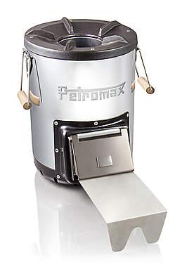 Petromax Raketenofen / Rocket Stove_small