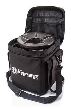 Petromax Transporttasche für Petromax Raketenofen_small