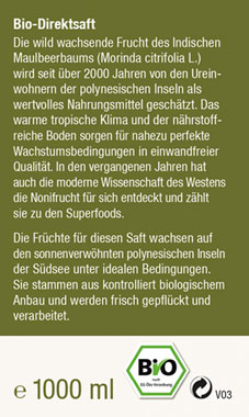Kopp Vital Kennenlern-Biosaftbox_small12