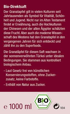 Kopp Vital Kennenlern-Biosaftbox_small09