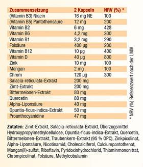 Kopp Vital Blutzucker Formula_small02