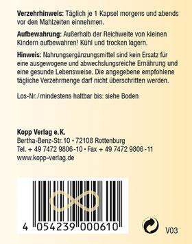 Kopp Vital Blutzucker Formula_small03