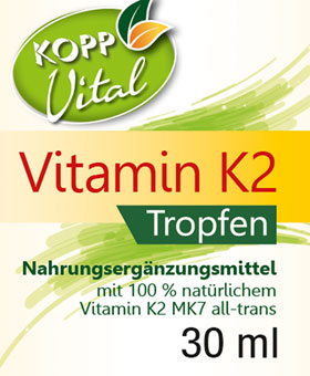 Kopp Vital Vitamin K2 Tropfen - vegan_small01