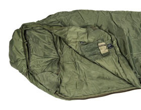 Schlafsack Tactical 4_small01