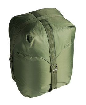 Schlafsack Tactical 4_small02