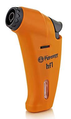 Petromax Mini-Gasbrenner hf1_small