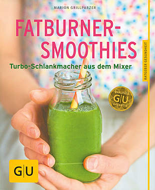 Fatburner-Smoothies_small