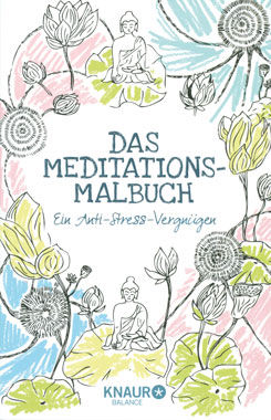 Das Meditations-Malbuch_small