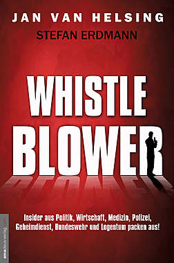 Whistleblower_small