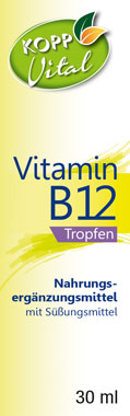 Kopp Vital Vitamin B12-Tropfen 30ml_small01