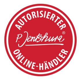 Jentschura ®  MeineBasemit 8 Edelsteinen - 2750g - vegan_small04