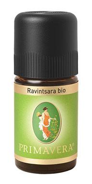 PRIMAVERA® Ravintsara bio 5 ml_small