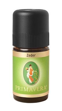 PRIMAVERA® Zeder Ws 10 ml_small