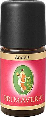 PRIMAVERA® Angels 5 ml