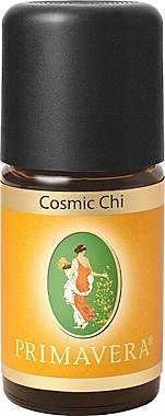 PRIMAVERA® Cosmic Chi 5ml