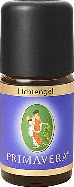 PRIMAVERA® Lichtengel 5 ml