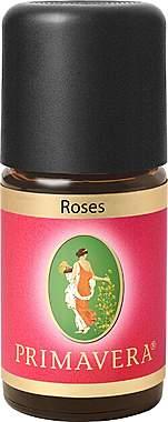 PRIMAVERA® Roses 5 ml