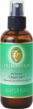 PRIMAVERA® BioAirspray Clean Air* 100 ml