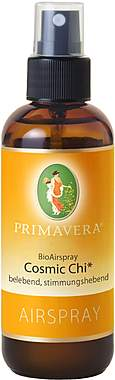 PRIMAVERA® BioAirspray Cosmic Chi* 100 ml