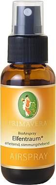 PRIMAVERA® BioAirspray Elfentraum* 30 ml