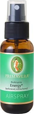 PRIMAVERA® BioAirspray Energy* 30 ml