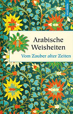 Arabische Weisheiten