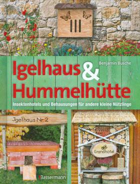 Igelhaus & Hummelhütte_small