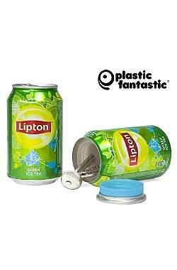 Dosensafe Lipton Ice Tea Green