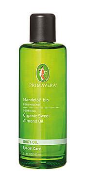 PRIMAVERA® Mandelöl 100 ml