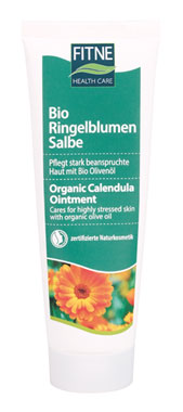 Fitne Ringelblumensalbe 75ml_small