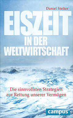 Eiszeit in der Weltwirtschaft_small