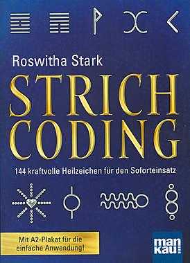 Roswitha Stark