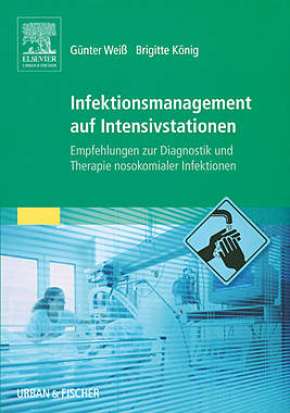 Infektionsmanagement auf Intensivstationen_small