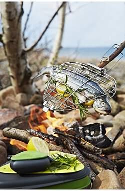 Light My Fire Grandpa's FireGrillKitT