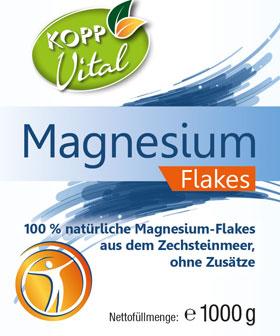 Kopp Vital Magnesium Flakes- vegan_small01