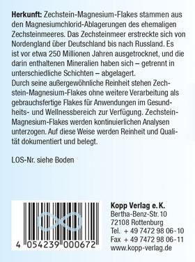 Kopp Vital Magnesium Flakes- vegan_small02