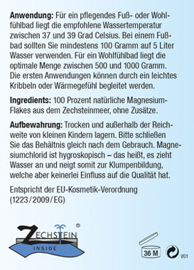 Kopp Vital Magnesium Flakes- vegan_small03