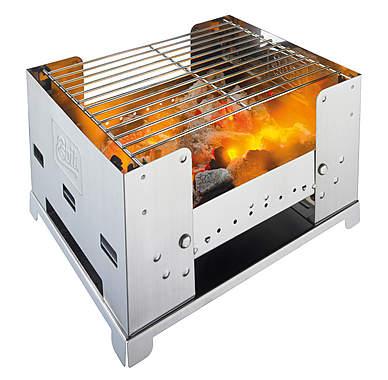 Esbit Grill 'BBQ-Box' - 300 S