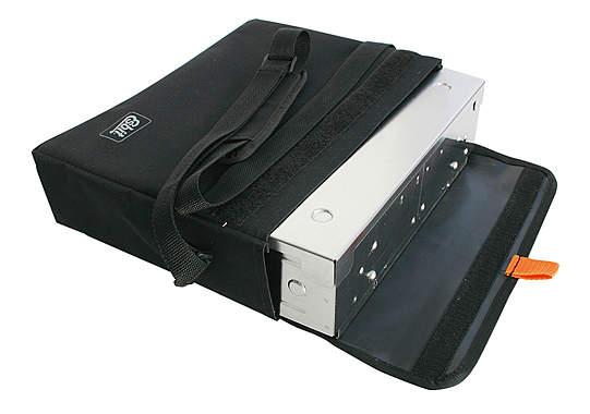 Esbit Grill 'BBQ-Box' - 300 S_small02