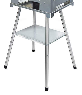 Esbit Stand für Grill BBQ 300 S