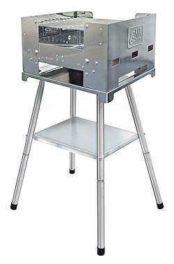 Esbit Stand für Grill BBQ 300 S_small01