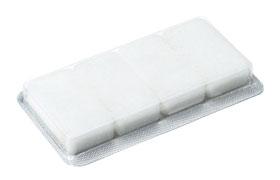 Esbit Trockenbrennstofftabletten 5 g - 16er Pack_small01