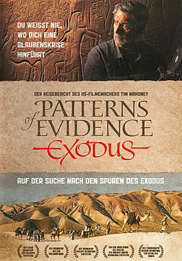 Patterns of Evidence_small