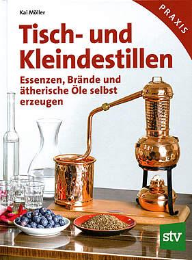 Tisch- und Kleindestillen_small