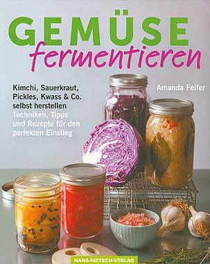 Gemüse fermentieren_small