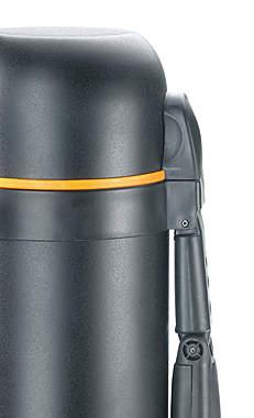 Esbit Isolierflasche XL - 1,5_small01