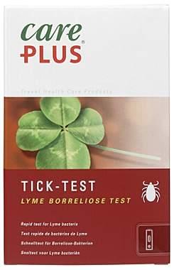 CarePlus® Zecken - Lyme Borreliose Test
