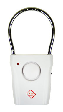 Elektronischer Türgriff-Alarm Travel_small